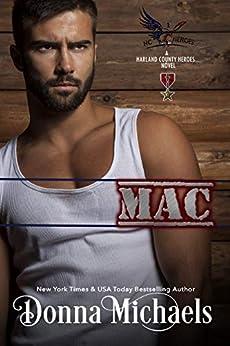 Mac HC Heroes Book 1 ebook product image