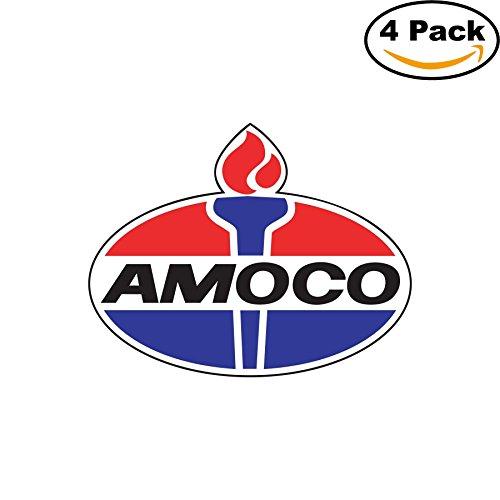 amoco-gas-oil-vinyl-cut-sticker-decal-4x4
