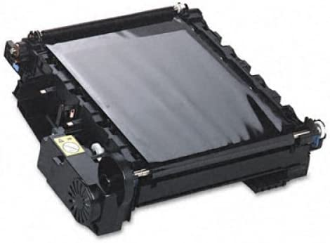 HP RM1-3131-BULK