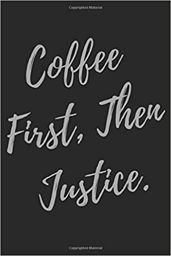 Coffee First, Then Justice.: 2020-2024 Super Lawyer & Law ...