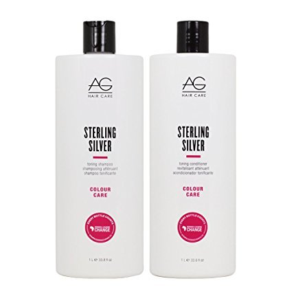ag-hair-colour-care-sterling-silver-toning-shampoo-conditioner-338oz-duo-set
