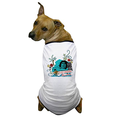 CafePress - The Brady Bunch: Peter - Dog T-Shirt, Pet Clothing, Funny Dog Costume