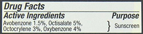 Neutrogena healthy skin anti wrinkle cream with SPF 15, original formula - 1.4 oz (Sonnenschutzmittel)