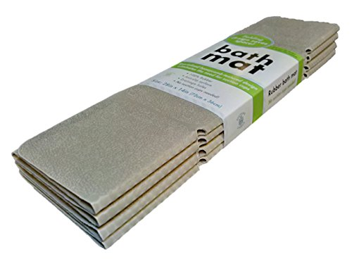 sultans-linens-foldable-non-slip-rubber-bath-mat-for-textured-tub-and-reglazed-tub-28x14-taupe
