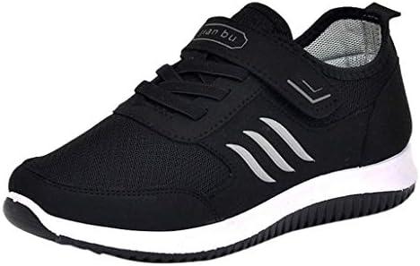 スポーツシューズ メンズ ランキング お疲れない スポーツシューズ メンズ 厚底 人気 運動靴 安い スニーカー スポーツシューズ ランニングシューズ 軽量 通気 クッション性