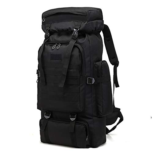 WintMing 70L Camping Hiking