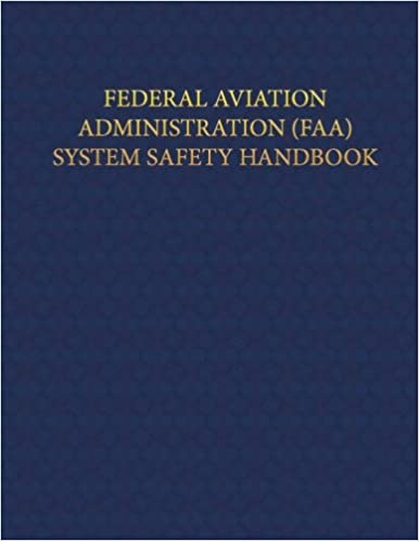 Federal aviation administration system safety handbook federal federal aviation administration system safety handbook federal aviation administration 9781495480409 amazon books fandeluxe Images