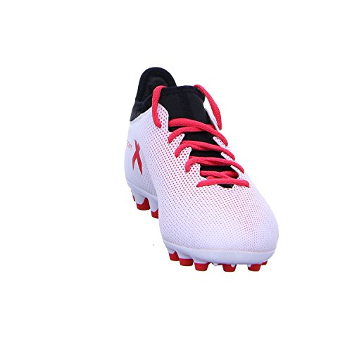Adidas x 17.3AG Chaussures de football pour homme 11,5Uk–46.2/3EU