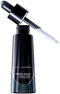 Giorgio Armani Nera de crema regeneradora Eye Serum 15 ml – pack de 2: Amazon.es: Belleza