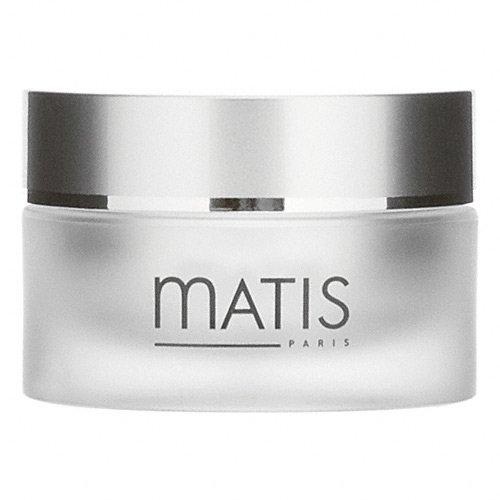 Matis Paris Repairing Eye Cream - Les Yeux 0.68 fl oz. by Matis Paris