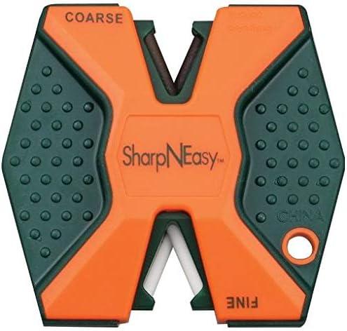 AccuSharp Sharp-N-Easy Blaze O