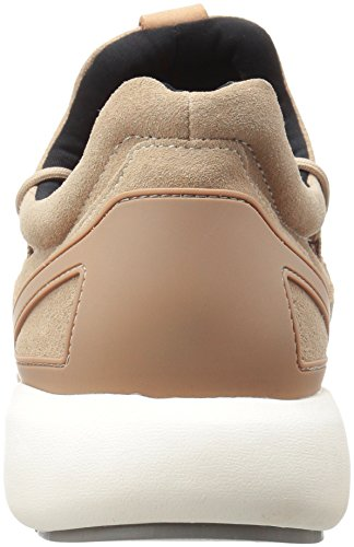 ALDO Men's Oladonia Fashion Sneaker, Beige, 9 D US