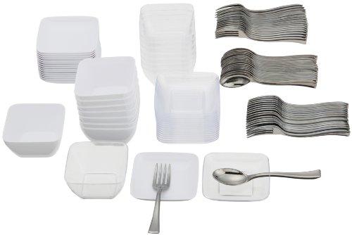 Review Mozaik Premium Plastic Mini
