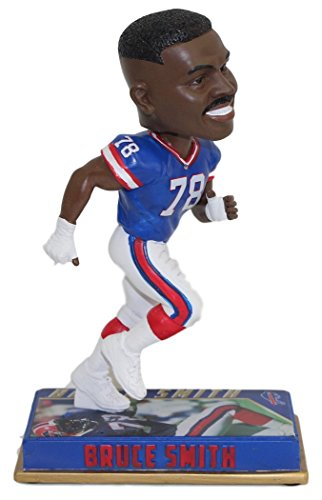 Forever Collectibles NFL Buffalo Bills