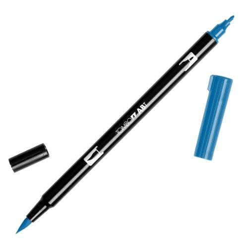 Tombow Dual Brush Pens
