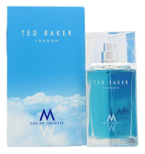 """Ted Baker """"M"""" EDT"""