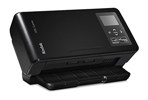 Digital Check CX30 Check Scanner - no Printer