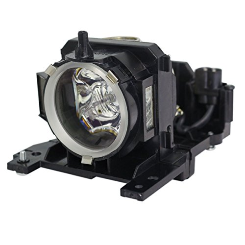 (FI Lamps for Hitachi CPX201 / X301 / X401LAMP / CP-X201 / DT00911)