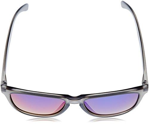 Color Talla revo Sol Ocean Gafas de Negro única Sunglasses transparente Sea Amarillo Negro 55 Verde Unisex rxqY8YA6Iw