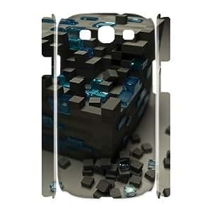 taoyix diy Samsung Galaxy Note 2 N7100 Phone Case The Walking Dead F5J7062