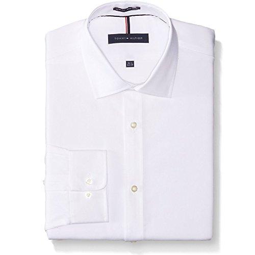 dress shirts tall skinny - 6