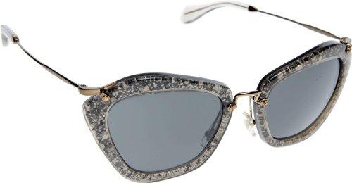 miu-miu-sunglasses-smu-10n-silver-iah-1a1