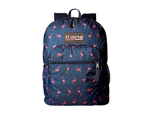 target backpacks for teens - 9