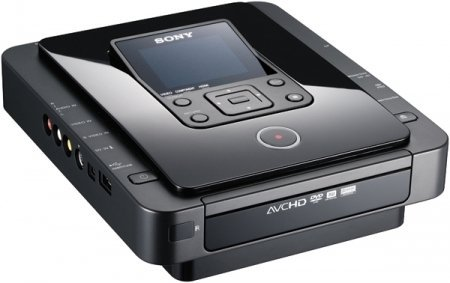 sony-dvdirect-vrdmc10-stand-alone-dvd-recorder-player-black