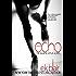 Echo (Black Lotus #2)