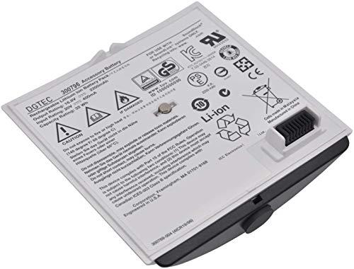 Bateria Para Sistema De Musica Digitalsoundlink White/dock--