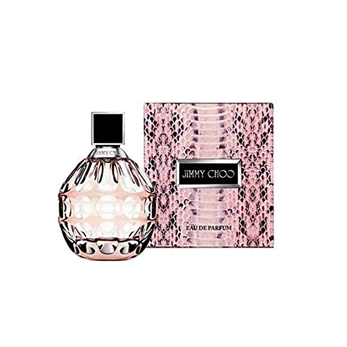 JIMMY CHOO Eau de Parfum Spray, 1.3 Fl Oz from JIMMY CHOO