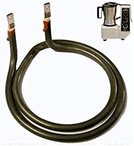 Elettrogea Resistencia Bimby Thermomix TM3300 1000 W