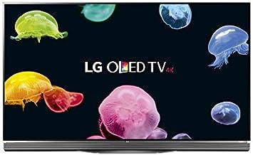 LG OLED55E6V 55