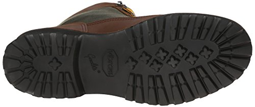 Danner Light Danner Light Lifestyle Boot Timber