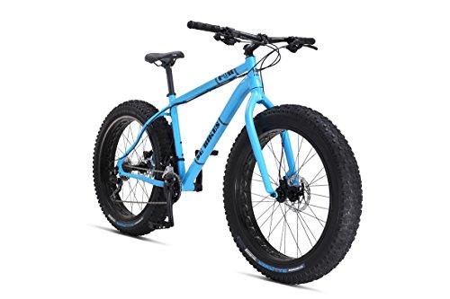 Cheap SE Bikes F@R Fat Tire Mountain Bike