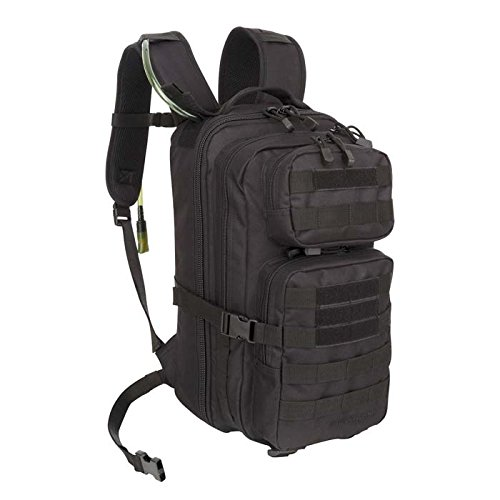 fieldline-tactical-surge-hydration-pack-black
