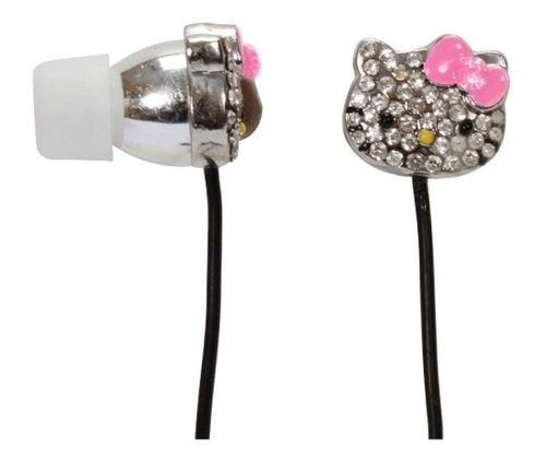 Hello Kitty Bling - 2