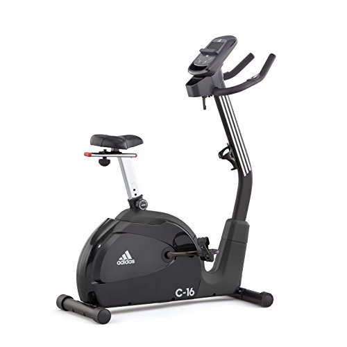 adidas C-16 Exercise Bike - Adidas Bicycle