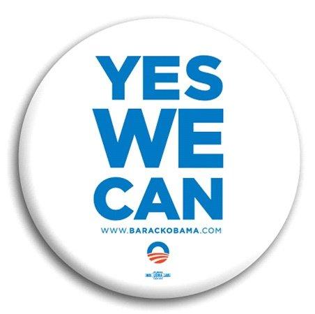 - Official Obama
