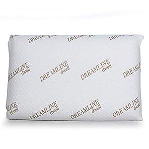 Dreamline Memory Form Pillow (5693)