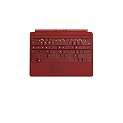 Microsoft Surface English Canada A7Z 00005