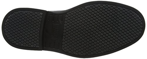 Toe Zapatos 38 Duty Active Unisex De Magnum black Eu Adulto Composite Negro Seguridad SHA6q