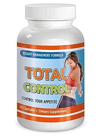como tomar weight loss 4