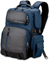 High Sierra Delta Campus Day Backpack