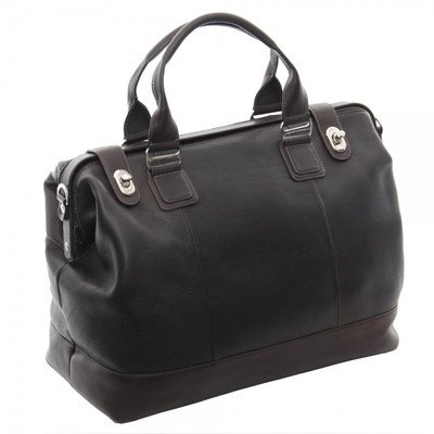 piel-leather-top-frame-carry-on-saddle-one-size