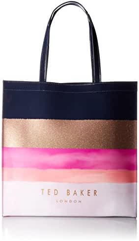 Ted Baker Delcon