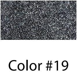 1998-2004 Ford Mustang Dash Cover Mat Pad Carpet FO81.5 Black