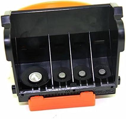 colour-store Refurbished nthead cabezal de impresión QY6 - 0070 ...