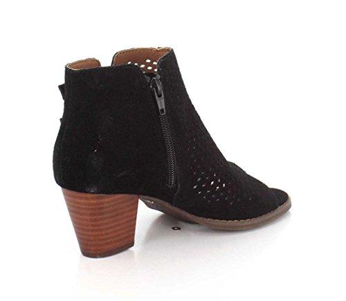Ebay Costo Negro Botín Chryssa De Las Mujeres Vionic Muchas clases de venta en línea o1nMlr0Wv