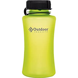 Outdoor Products Cyclone Water Bottle